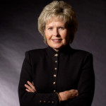 Debra Ann Cervenka