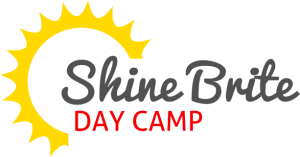 ShineBrite