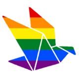 LGBTQBird